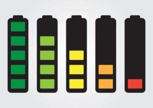 कैसे बचाएं अपना लैपटॉप बैटरी | How to Save Your Laptop Battery, Best Tips