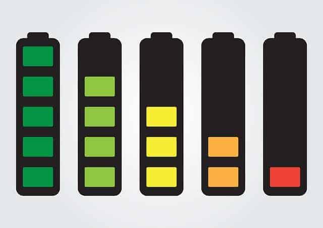 कैसे बचाएं अपना लैपटॉप बैटरी | How to Save Your Laptop Battery