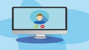Why Communication Skills Are Important  | संचार कौशल क्यों महत्वपूर्ण हैं