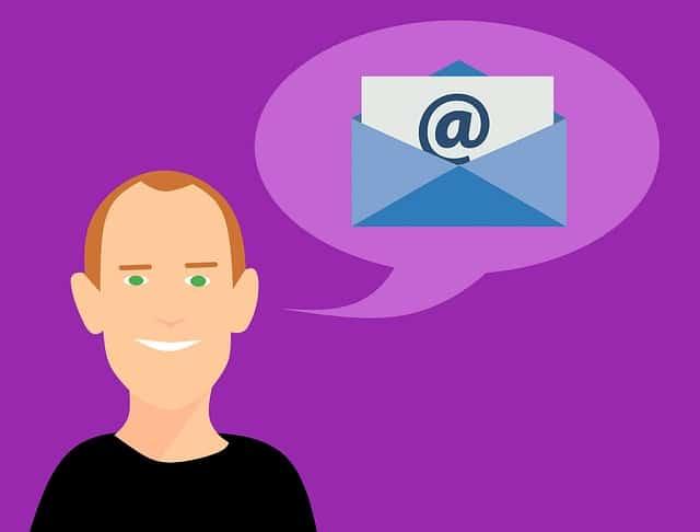 ईमेल पता प्रेषक डेटा ट्रेस कैसे करें | How To Trace Email Address Sender Data