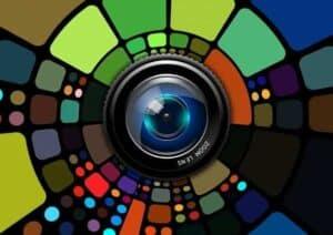 बेस्ट डिजिटल कैमरा चुनने के टिप्स | Best Tips for Selecting a Digital Camera