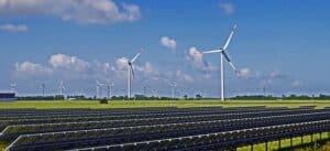 सौर ऊर्जा चालित चार्जर्स क्या है | Best Solar Powered Chargers In Hindi