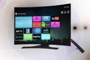 एंड्रॉइड टीवी बॉक्स क्या है एवं उसका लाभ | Best Benefits of an Android TV Box In Hindi