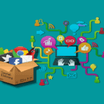ऑनलाइन व्यापार को अधिक प्रतिस्पर्धी कैसे बनायें | Make Your Online Business More Competitive – Best Tips In Hindi
