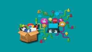 ऑनलाइन व्यापार को अधिक प्रतिस्पर्धी कैसे बनायें   Make Your Online Business More Competitive – Best Tips In Hindi